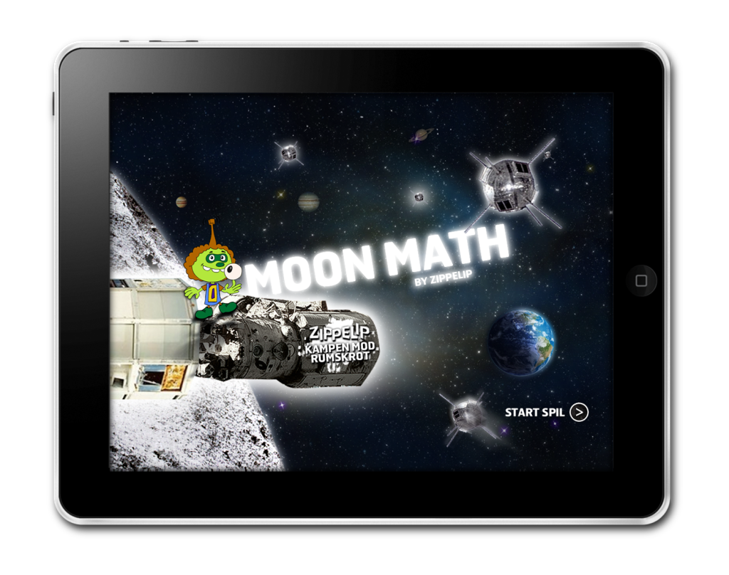 Moon-math-forside
